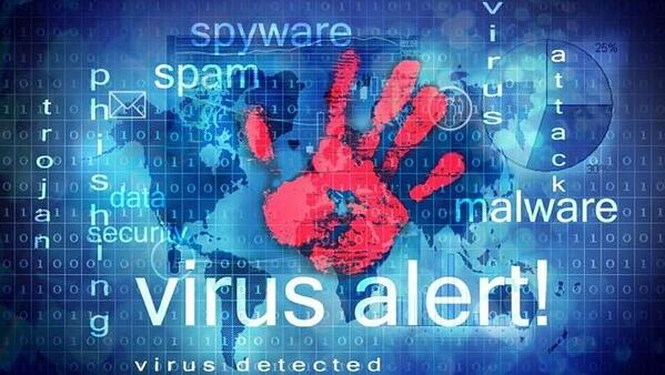 Avoid Sudden Attacks and Virus Alerts that Bring your Business to a Halt