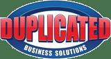 Duplicated_Logo