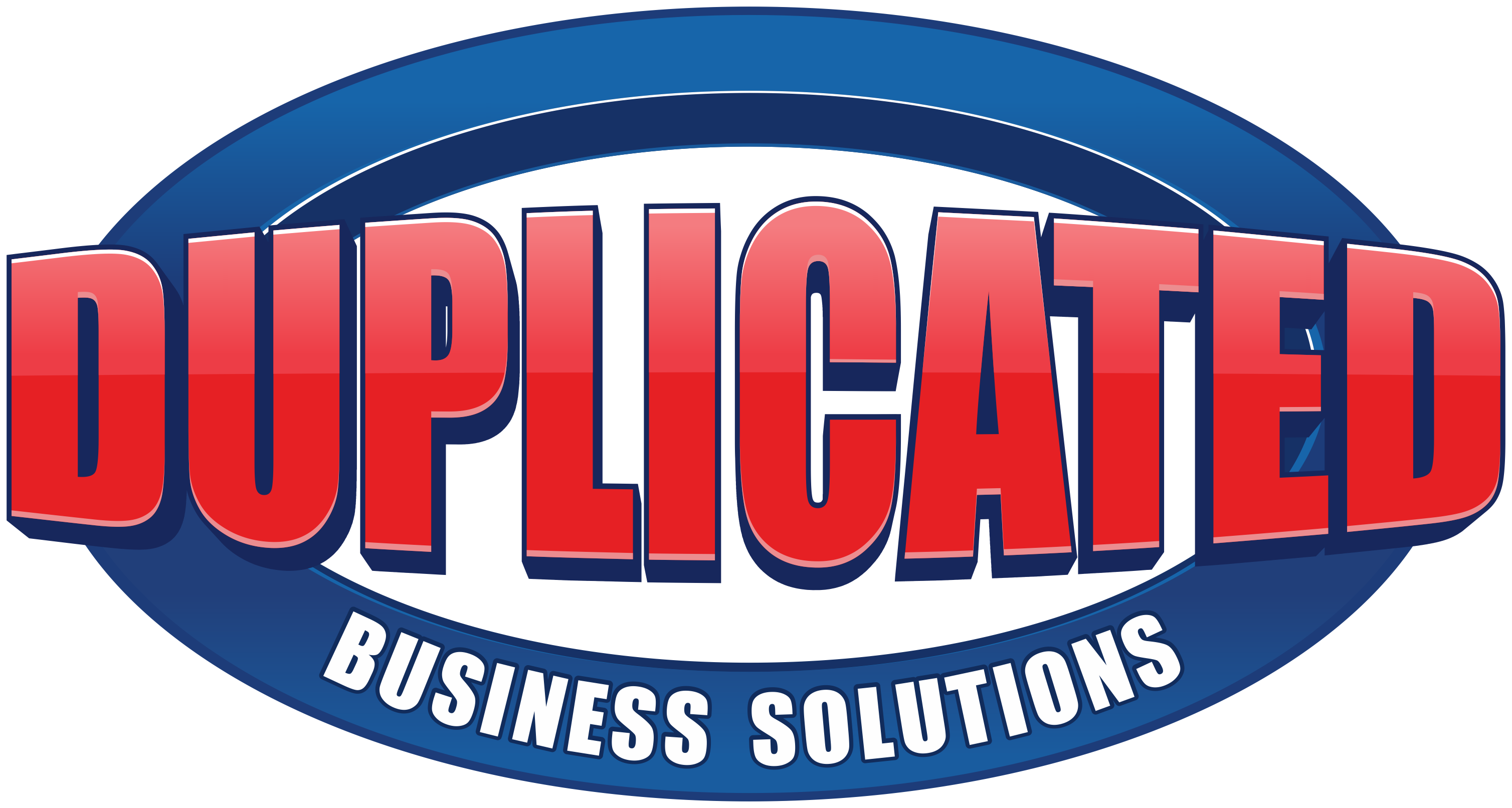 Duplicated_Logo