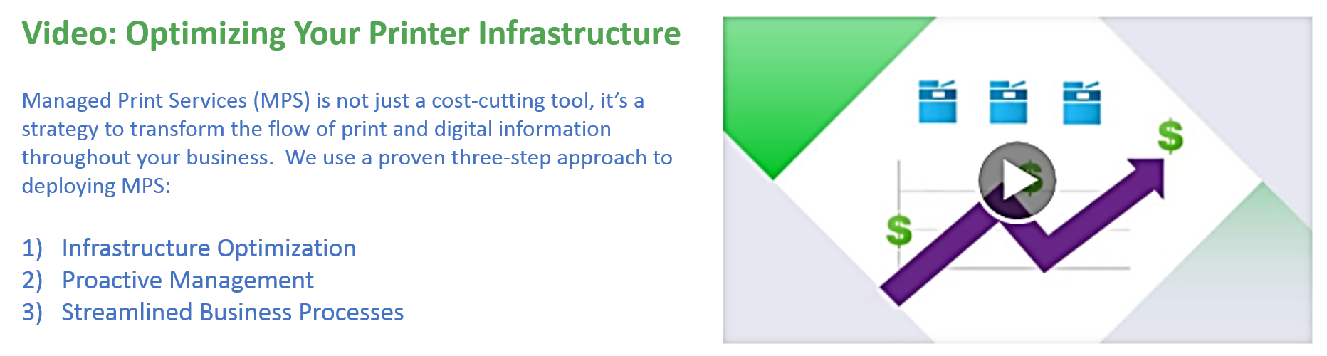 Video - Optimizing your Printer Infrastructure MPS Banner-1.png