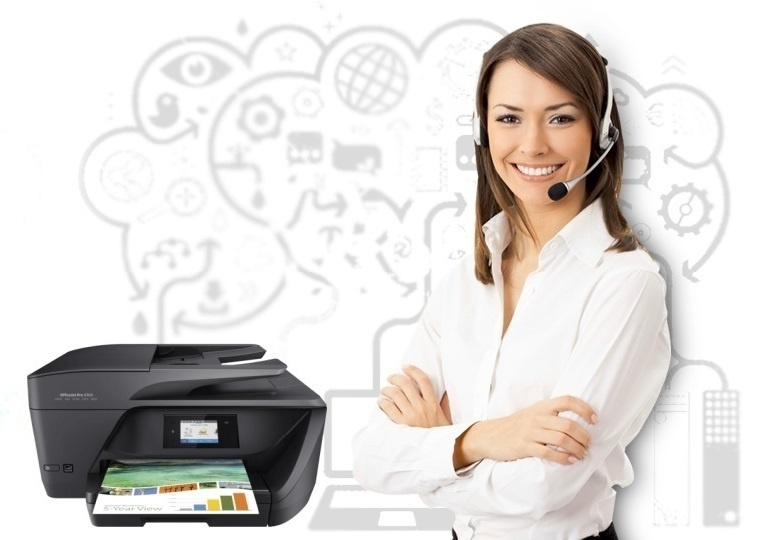 Customer Service is absolutely vital and sets us apart from any competition.  Call now and find out how a Print and IT Solutions Provider should treat you and your business.