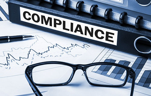 Industry Standards and Adherence to Laws and Government Policies