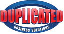 Duplicated Business Solutions