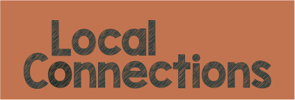 Image: Local Connections