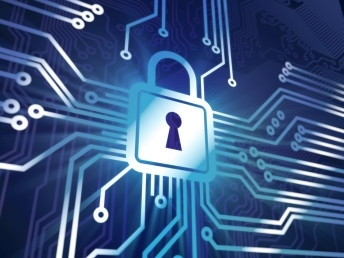 Network Security with Duplicated Business Solutions will have your technology based assets protected and safeguarded from viruses, malware, and outside intrusions